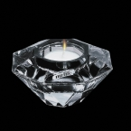 Promotional products: Marseilles Tealite Candleholder
