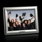 Promotional products: Ipswich Frame - Polished 4