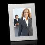 Promotional products: Saline Frame - Aluminum 4