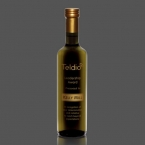 Promotional products: Mantova 500ml Balsamic Vinegar - White