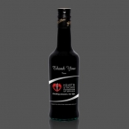 Promotional products: Ponti 500ml Balsamic Vinegar