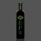 Promotional products: Antica Abbazia 750ml EV Olive Oil