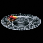 Promotional products: Heathcote Platter - 6½