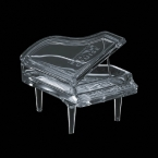 Promotional products: Trinket Box - Baby Grand Piano