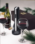 Promotional products: Wine opener