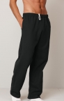 Promotional products: OPEN BOTTOM PANTS W/ POCKETS