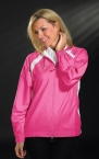 Promotional products: LADIES' ANORACK JACKET