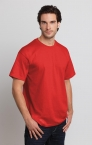 Promotional products: HEAVY COTTON ADULT T-SHIRT