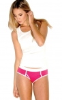 Promotional products: COTTON SPANDEX BRIEFS