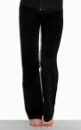 Promotional products: STRETCH FRENCH TERRY PANT