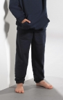 Promotional products: YOUTH NO POCKET SWEATPANT