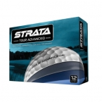 Promotional products: Strata Tour Advanced
