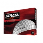 Promotional products: Strata Jet