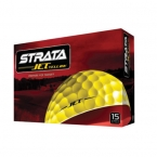 Promotional products: Callaway Strata Jet - Yellow