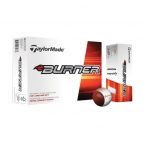 Promotional products: TaylorMade Burner