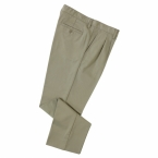 Promotional products: PASADENA Pleated pant