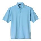Promotional products: AYER Short sleeve polo