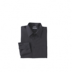 Promotional products: Super soft cotton shirt
