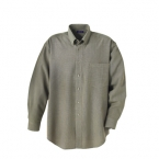 Promotional products: PARSONS Long sleeve shirt