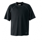 Promotional products: JURA Short sleeve tech tee