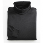 Promotional products: HARMON Turtle neck