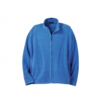 Promotional products: GAMBELA Microfleece jacket
