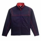 Promotional products: MONASHEE Fleece jacket