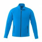 Promotional products: Rixford polyfleece jacket