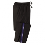 Promotional products: Poly track pant