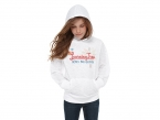 Promotional products: HOWSON Knit Hoody