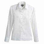Promotional products: Fine dress shirt