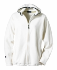 Promotional products: KOLANA Microfleece hoodie