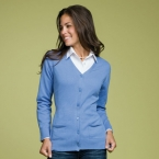 Promotional products: NARENTA Cardigan