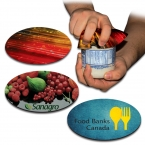 Promotional products: Jar Opener