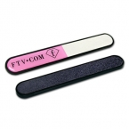 Promotional products: My Promo Nail File