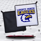 Promotional products: Stadium seat Cushion