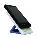 Promotional products: Cell Phone Stand